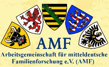 Geschützt: W_AMF-Website-Test (inlud.)